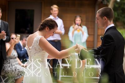 Kayden-Studios-Photography-658