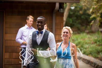 Kayden-Studios-Photography-640
