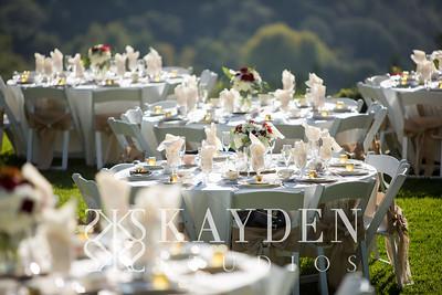 Kayden-Studios-Photography--665