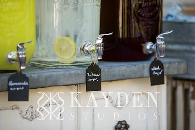 Kayden-Studios-Photography--663