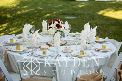 Kayden-Studios-Photography--655