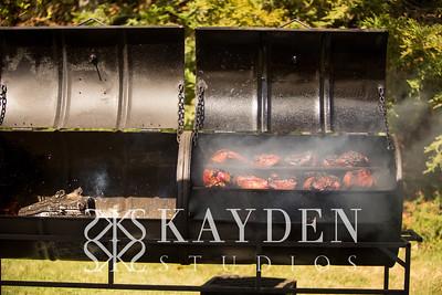 Kayden-Studios-Photography--661