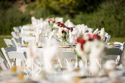 Kayden-Studios-Photography--652