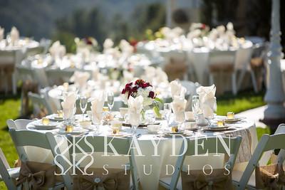 Kayden-Studios-Photography--664