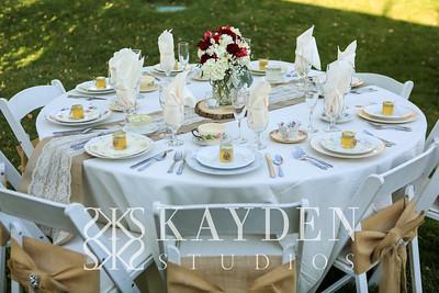 Kayden-Studios-Photography--656