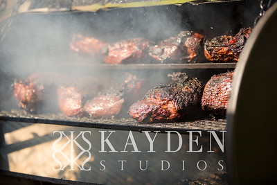 Kayden-Studios-Photography--662