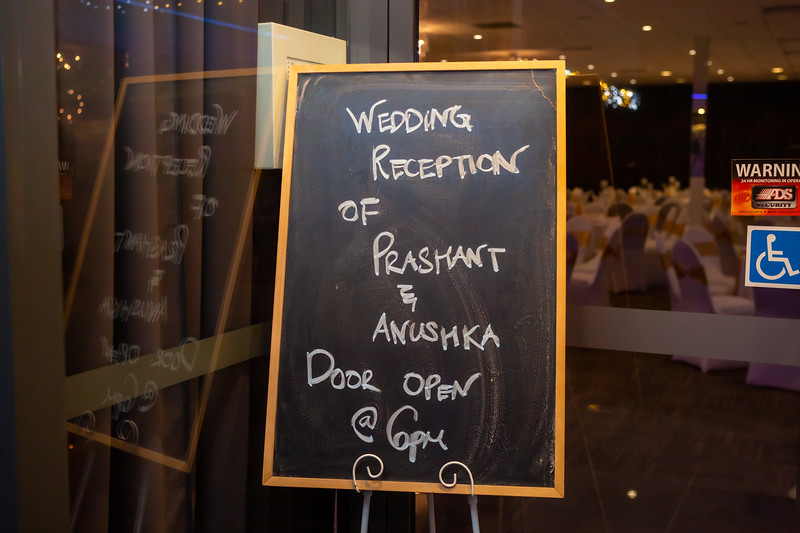 Reception - Prashant & Anushka_0012
