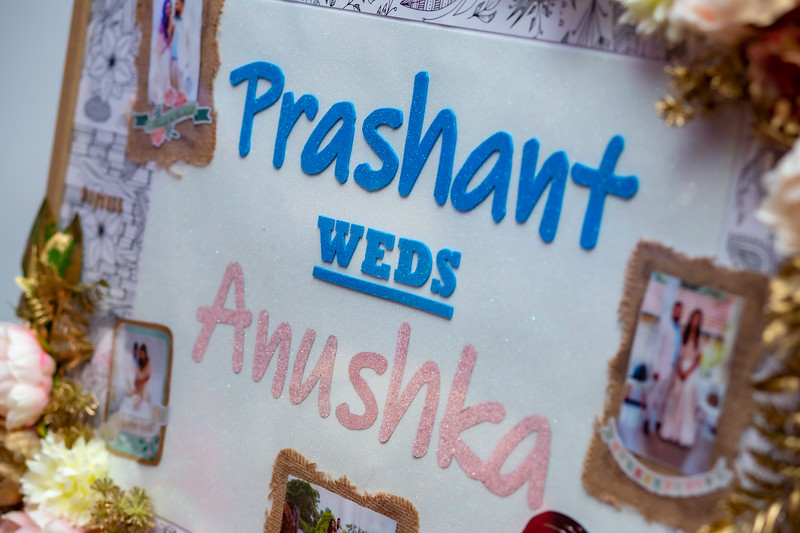 Reception - Prashant & Anushka_0025