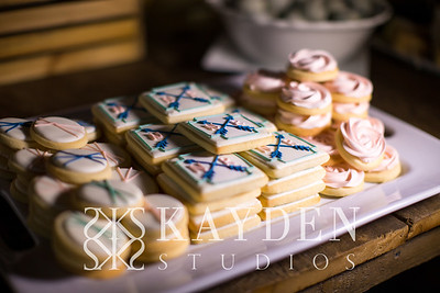 Kayden-Studios-Photography-793