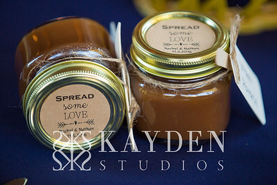 Kayden-Studios-Photography-788