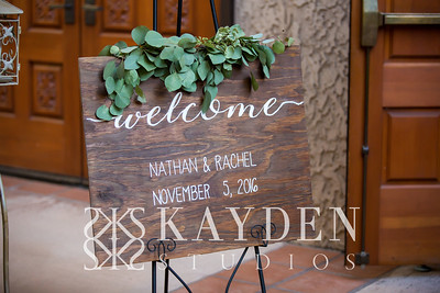 Kayden-Studios-Photography-774