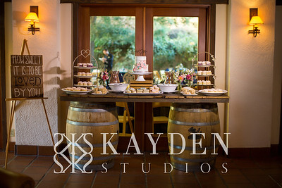 Kayden-Studios-Photography-801