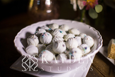 Kayden-Studios-Photography-795