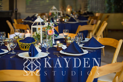 Kayden-Studios-Photography-782
