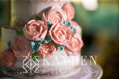 Kayden-Studios-Photography-791