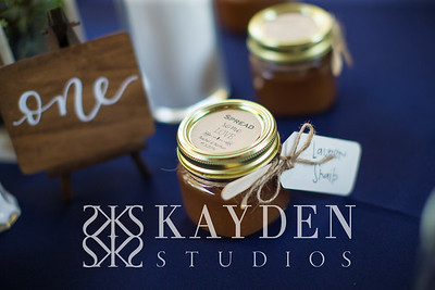 Kayden-Studios-Photography-787