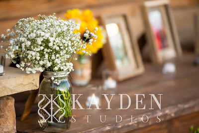Kayden-Studios-Wedding-1682