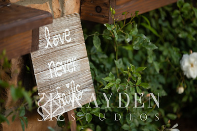 Kayden-Studios-Wedding-1681