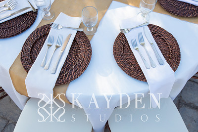 Kayden-Studios-Wedding-1670