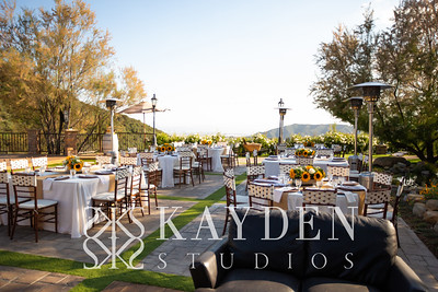 Kayden-Studios-Wedding-1662