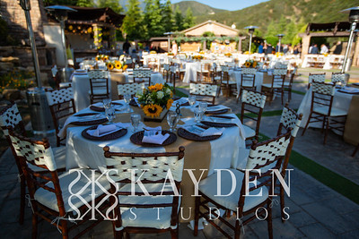 Kayden-Studios-Wedding-1667