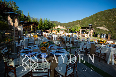 Kayden-Studios-Wedding-1666