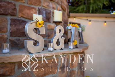 Kayden-Studios-Wedding-1685