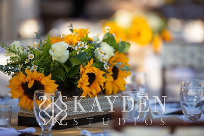 Kayden-Studios-Wedding-1671