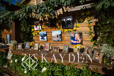 Kayden-Studios-Wedding-1678