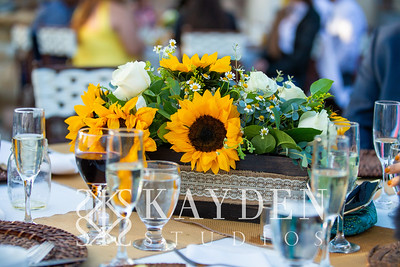 Kayden-Studios-Wedding-1672