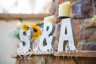Kayden-Studios-Wedding-1686