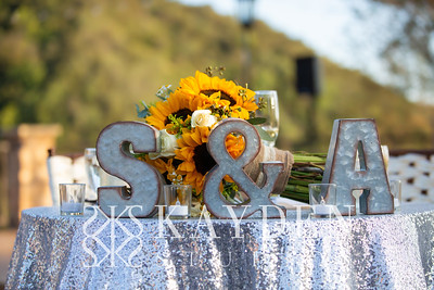 Kayden-Studios-Wedding-1676