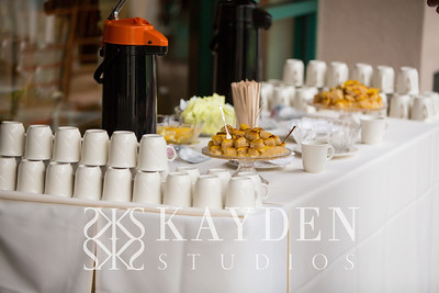 Kayden-Studios-Photography-681