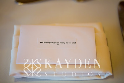 Kayden-Studios-Photography-685