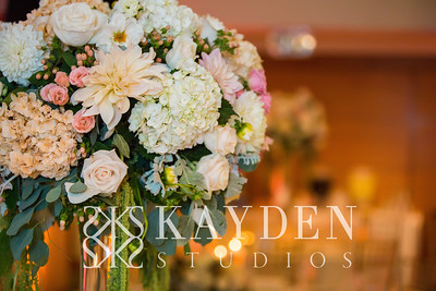 Kayden-Studios-Photography-699