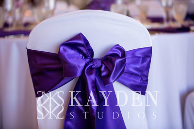 Kayden-Studios-Photography-579