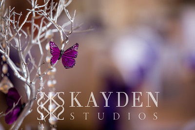 Kayden-Studios-Photography-560