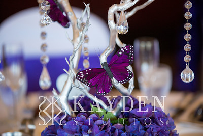Kayden-Studios-Photography-585