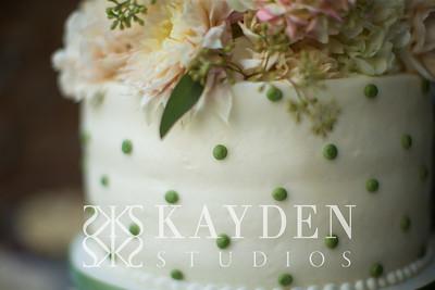 Kayden-Studios-Photography-1607