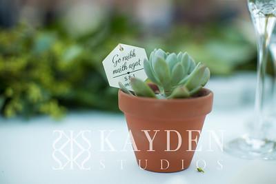 Kayden-Studios-Photography-1621