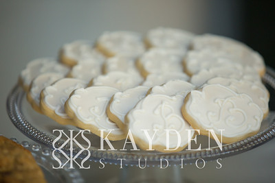 Kayden-Studios-Photography-1616
