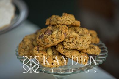 Kayden-Studios-Photography-1617