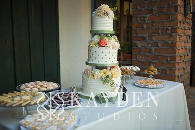 Kayden-Studios-Photography-1602