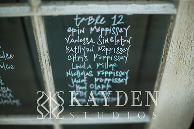 Kayden-Studios-Photography-1600