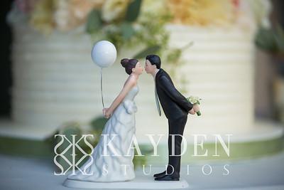 Kayden-Studios-Photography-1610