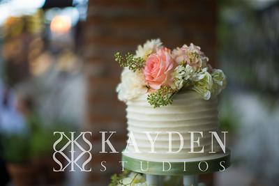Kayden-Studios-Photography-1609