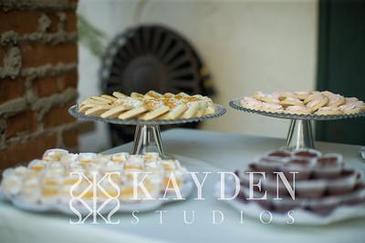 Kayden-Studios-Photography-1618