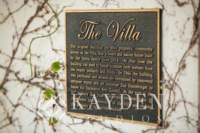 Kayden-Studios-Photography-1594