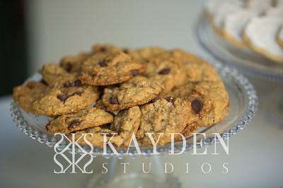 Kayden-Studios-Photography-1615
