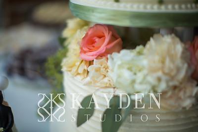 Kayden-Studios-Photography-1608
